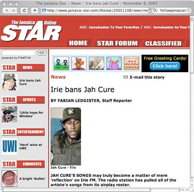 051108 Jah Cure News-1