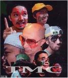 051122 Tmc Live
