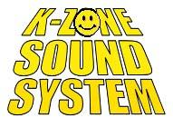 060729 K-Zone