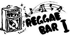 060729 Reggae Bar I
