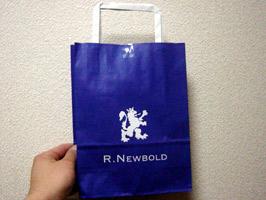 R-Newbold