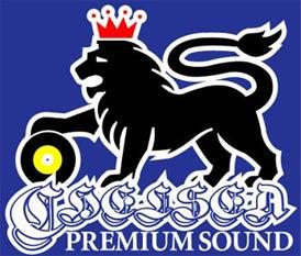 Chelsea Itoen Logo