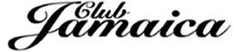 Club Jamaica Logo