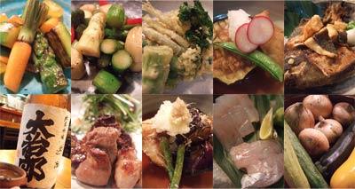 Crush Food 2