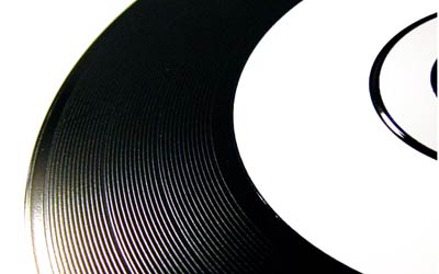 Emark Black Groove 1