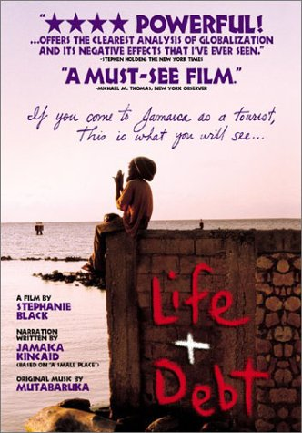 Life And Debt Movie-1