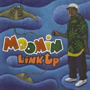 Linkup Moomin