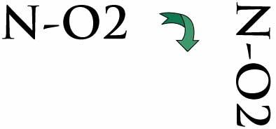 N-O2 Zion