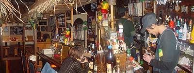 Reggae Bar I 2