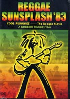 Reggae Sunsplash 83 Jpg
