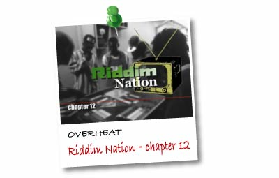 Riddim Nation 1