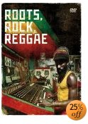 Roots Rock Reggae Dvd Amazon