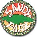 Sandy Park Logo