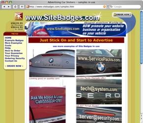 Sitebadges-1