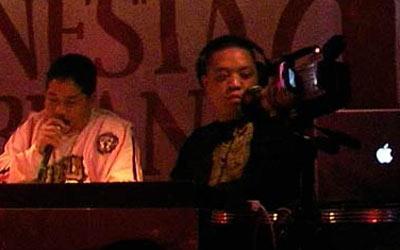 Supa Dups Bobby Chin-1