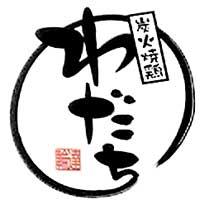 Wadachi Logo