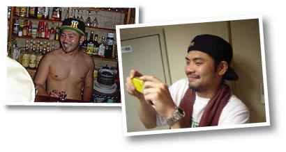 Yellowjamaican Kitano 13