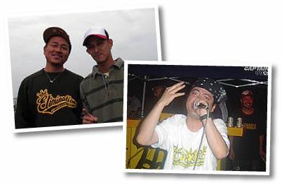 Yellowjamaican Kitano 9