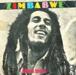 Zimbabwe-Africaunite-1