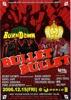 Kette Bullet World