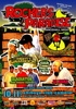 Rockers Paradise 0610 1
